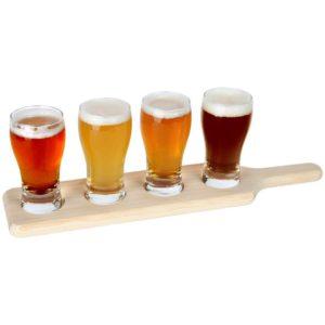 New Beer Styles