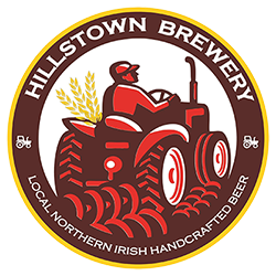 Hillstown Brewery Logo