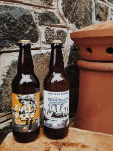 Hillstown Brewery Special Releases