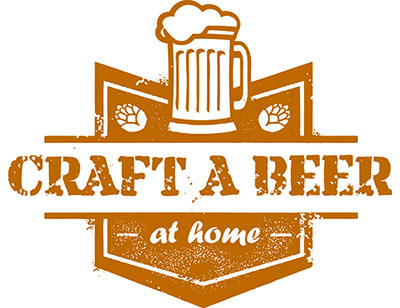 Craft A Beer from Get Er Brewed