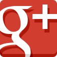 Get Er Brewed Google Plus