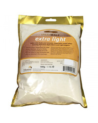 Muntons Foil Pack Spraymalt Extra Light 500grm