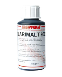Brewferm Clarimalt 100ml