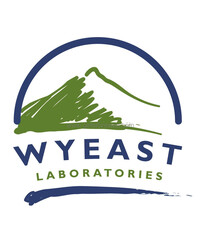 Wyeast British Ale II 1335