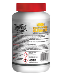 Grainfather High Performance Cleaner