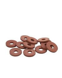 Replacement Rubber Gasket for swing tops (12)
