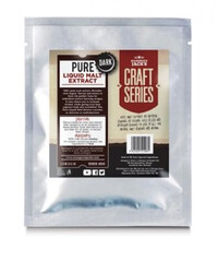 Mangrove Jacks Pure Liquid Malt Extract Dark 1.5kg