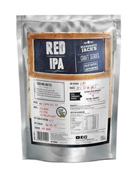 Mangrove Jacks Craft Series Red IPA
