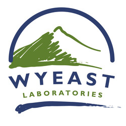Wyeast Weihenstephen Wheat 3068