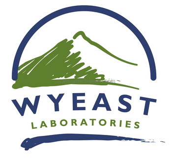 Wyeast Belgian Strong Ale 1388