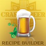 Get Er Brewed Custom Beer Kit Builder